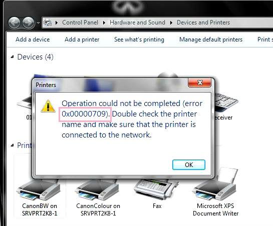 error-0x00000709_error_image_1