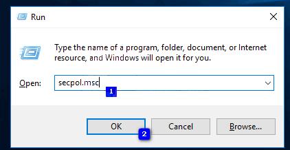 method_2_image_1